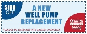 4-100-off-a-new-well-pump-replacement-for-Print-Coupon-1024x403