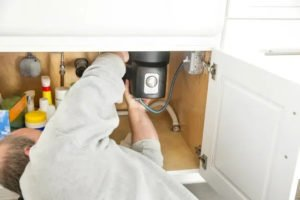 Garbage Disposal | Quality Service Today